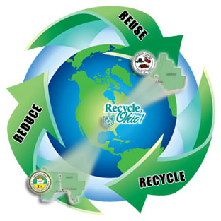 garbage recycling and heather rogers states essay John rogers, louisiana state university, the institute for environmental studies, graduate student studies recycling, municipal solid waste management, and benchmarking.